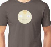 Meowth Ball Unisex T-Shirt