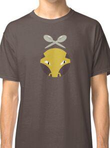Alakazam Ball Classic T-Shirt