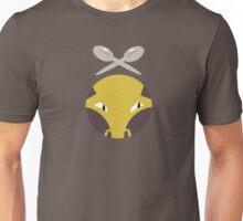 Alakazam Ball Unisex T-Shirt