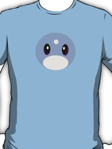 Dratini Ball T-Shirt