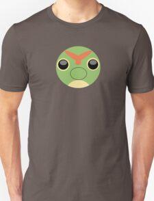Caterpie Ball T-Shirt