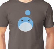 Marill Ball Unisex T-Shirt