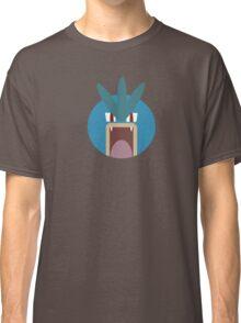 Gyarados Ball Classic T-Shirt