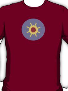 Starmie Ball T-Shirt
