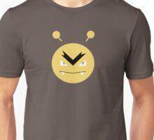 Electabuzz Ball Unisex T-Shirt