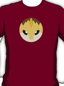 Sandslash ball T-Shirt