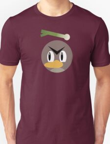 Farfetch'd Ball Unisex T-Shirt