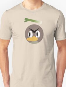Farfetch'd Ball T-Shirt
