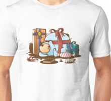 #Boredbears : Special Gifts Unisex T-Shirt