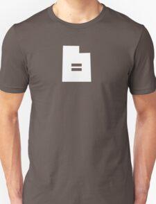 Utah Equality T-Shirt