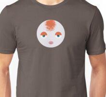Goldeen Ball Unisex T-Shirt