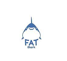 fat shark by 1fatshark