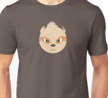 Arcanine Ball Unisex T-Shirt