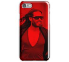 Russell Brand - Celebrity iPhone Case/Skin