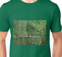 willow brook Unisex T-Shirt