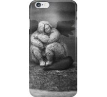 Toy-Lens & Toy-Camera 24 iPhone Case/Skin