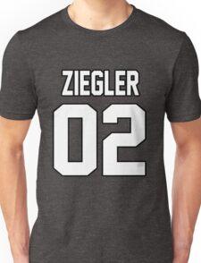 Maddie Ziegler Unisex T-Shirt