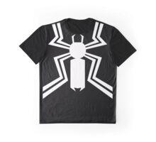 Thompson's Spider Graphic T-Shirt