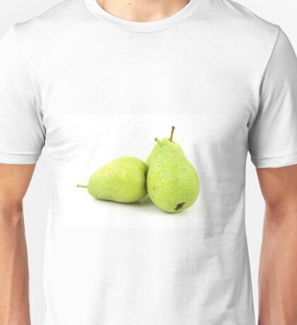 Pears Unisex T-Shirt