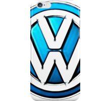 The iVdub iPhone Case/Skin