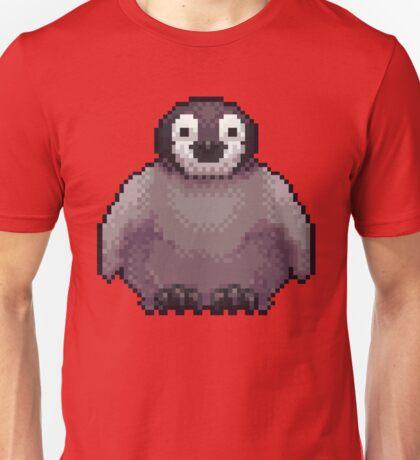 Penguin Chick Sprite Unisex T-Shirt