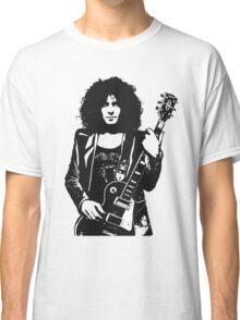 Marc Bolan Classic T-Shirt