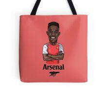 Danny Tote Bag