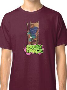 Fresh Prince of Bel Air Classic T-Shirt