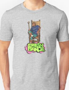 Fresh Prince of Bel Air T-Shirt