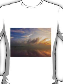 Reservoir Fogs T-Shirt