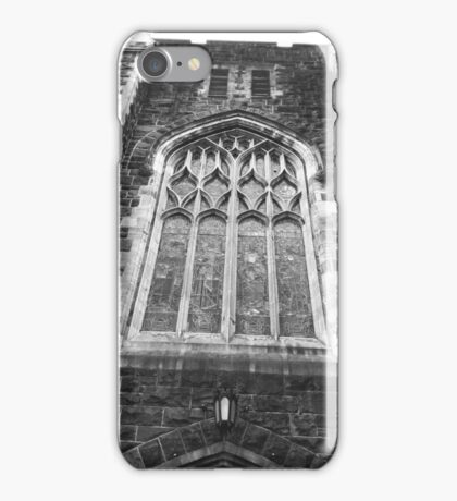 Holy Order iPhone Case/Skin