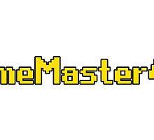 MemeMaster420 // Runescape by MemeMaster420