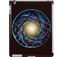 simply passion iPad Case/Skin