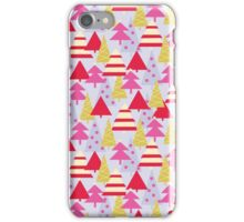 Festivities iPhone Case/Skin