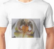 Orchid Unisex T-Shirt