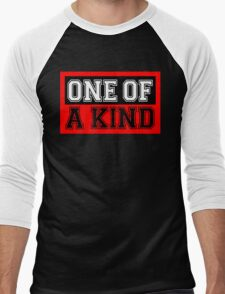 §♥One of A Kind Fantabulous Clothing & Cases & Stickers & Tote Bag & Home Decor & Stationary♥§ Men's Baseball ¾ T-Shirt