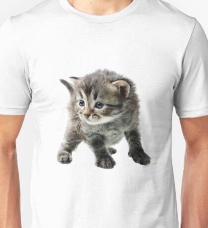 Pet Unisex T-Shirt
