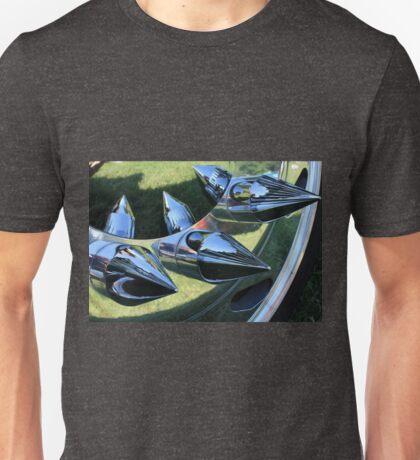 ♦ BULLETS ♦  Unisex T-Shirt