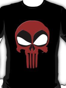 The DeadSher T-Shirt