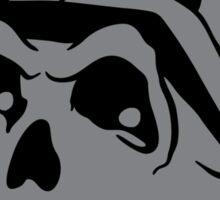 Cleveland Doom Sticker