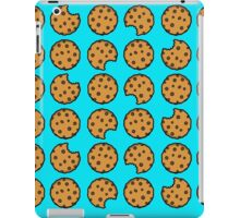 Cookies iPad Case/Skin