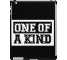 §♥One of A Kind Fantabulous Clothing & Cases & Stickers & Tote Bag & Home Decor & Stationary♥§ iPad Case/Skin