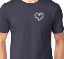 Captain Swan - Hook & Swan Unisex T-Shirt