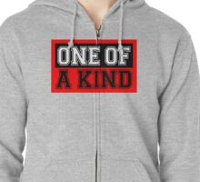 §♥One of A Kind Fantabulous Clothing & Cases & Stickers & Tote Bag & Home Decor & Stationary♥§ Zipped Hoodie