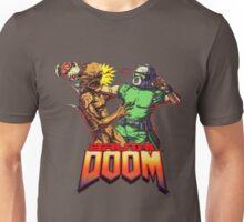 Brutal Doom Unisex T-Shirt