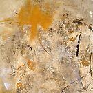 Organic Explosion II by Ruth Palmer