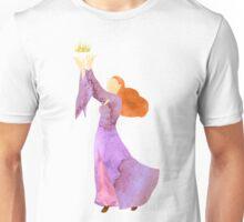 The Blood of Winterfell - Sansa Stark Unisex T-Shirt