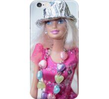 Barbie Doll iPhone Case/Skin