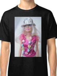 Barbie Doll Classic T-Shirt