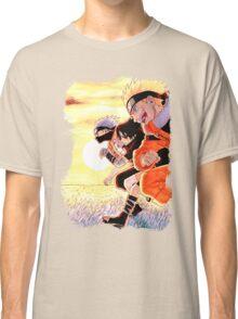 // TEAM 7 //  Classic T-Shirt
